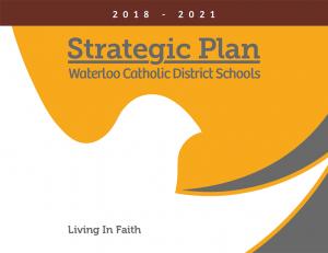 Multi Year Plan - 2018-2021