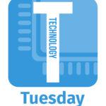 STEAM - Technology Tuesday