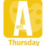 STEAM - Arts Thursday
