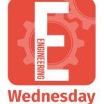 STEAM - Wednesday Engineering